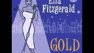 Ella Fitzgerald - My Mother