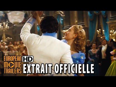 KIDS UNITED - Tout Le Bonheur Du Monde (Version acoustique)de YouTube · Durée:  1 minutes 3 secondes