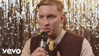 George Ezra - Hold My Girl (Lyric Video) Video