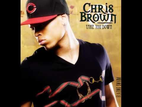 She got a donk REMIX; Souja Boy Ft Chris Brown