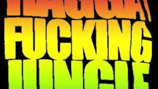 Hot - Brown Skin (original Mix)