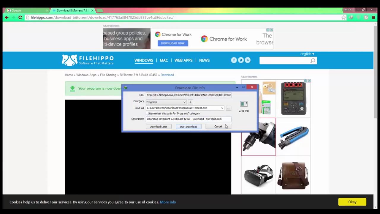 Gta 5 Pc Game Download How To Download Gta 5 Games Hindi Urdu