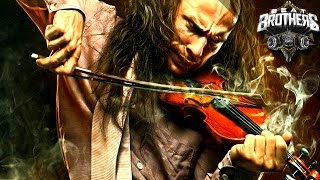 Hard Violin Rap Beat ►Crazy Violin◄ Hip Hop Instrumental 2016 [FREEBEAT]