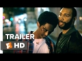 Chapter & Verse Official Trailer 1 (2017) - Omari Hardwick Movie