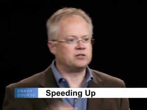 UK Economy Crash Course (whole presentation)