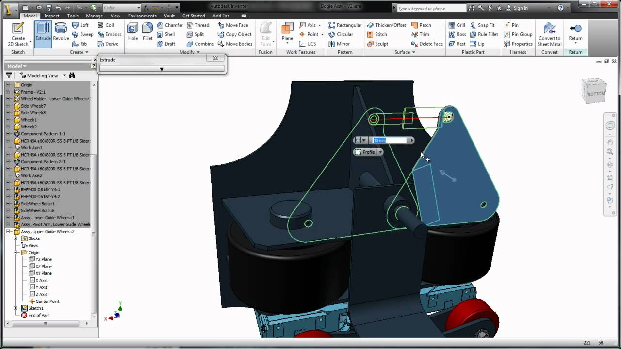 Autodesk Product Design Suite Premium
