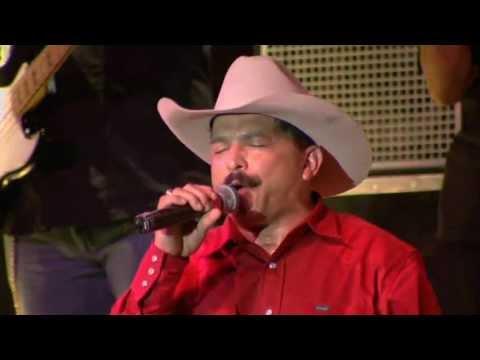 Emilio Navaira -  Even If I Tried  (El Regreso Del Rey En Vivo)