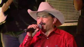 Emilio Navaira -  Even If I Tried  (El Regreso Del Rey En Vivo)