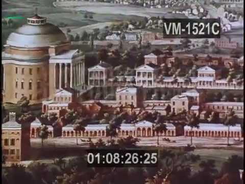 CHARLOTTESVILLE 1977