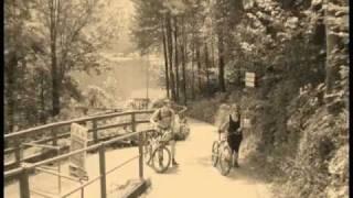 Hallstatt Impressions My city, our world heritage (HD)
