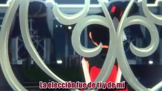 Andrea Maxil ~ Egomama (Fandub Español Latino). YouTube Videos