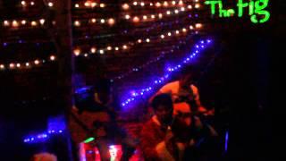 Giáng Sinh Cuối - [CLB Guitar Phú Yên]