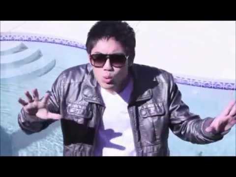 *FULL VERSION* Sometimes say never - Rustin Heiber (feat. JR Aquino