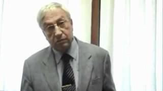 Modelo Parasitario Chino de Expansión Económica.