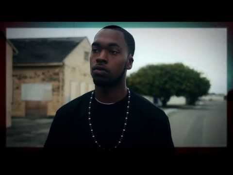 DMARKIS ft. N8ROB - Fired Up (Official Video)
