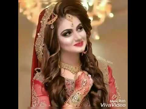 Beautiful Open Hairstyles With Lehenga Indian Wedding Hairstyle Ideas 2019 Lehenga Hairstyles Oakley Hairstyles Journal