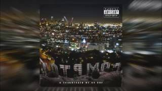 Dr. Dre - Compton After Dark (Full Album) 2016