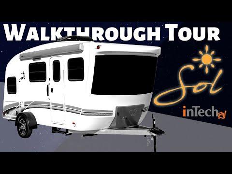 2019-sol-horizon-travel-trailer-by-intech-rv-walkthrough-tour