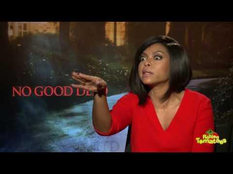 Taraji P Henson Screaming At Reporter
