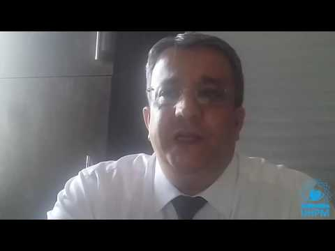 Measuring the Capacity Utilization of Public District Hospitals in Tunisia