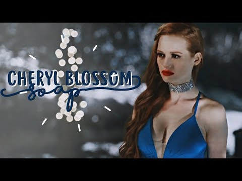 Download Youtube: ✘ Cheryl Blossom | Soap
