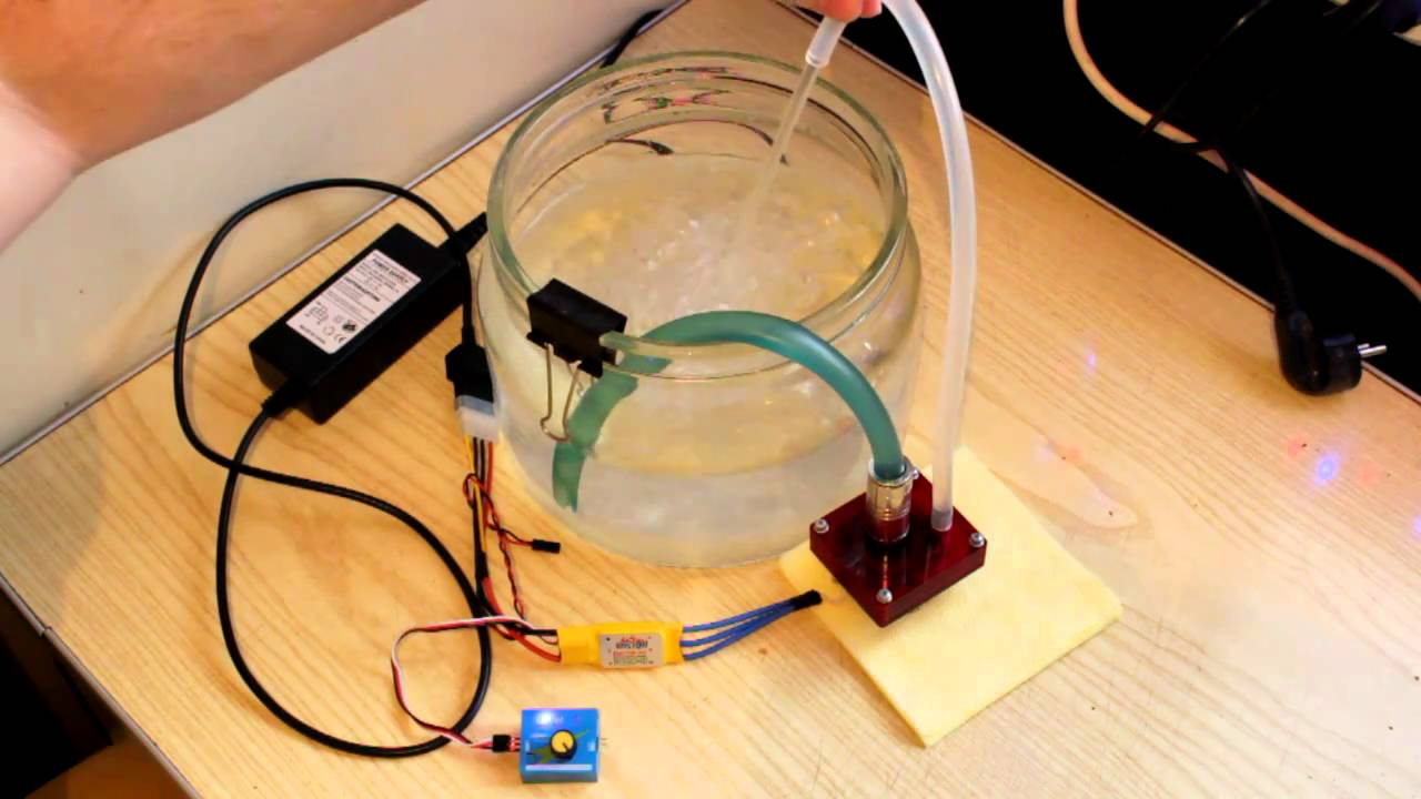 Конструктивные схемы систем водяного отопления