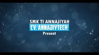 Download Video Ipang - Sahabat Kecil (cover) MP3 3GP MP4