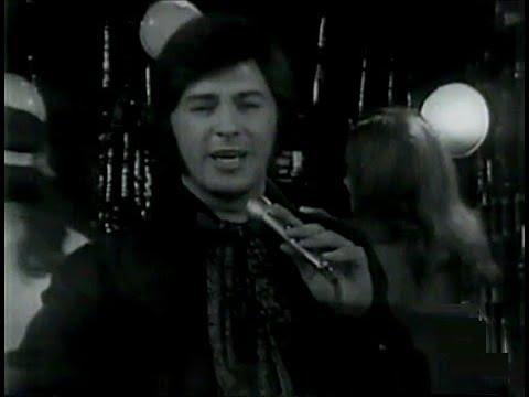Jean Nichol - Oh! Lady Mary - 1969