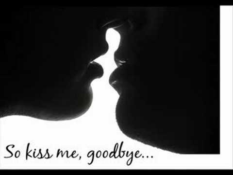 Sei la mia canzone (Alex Baroni)