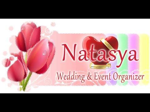 Wedding Clip | DINA &  ARI in Padang Ceremony