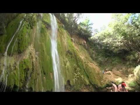 Samaná: Environmentally-Friendly Travel