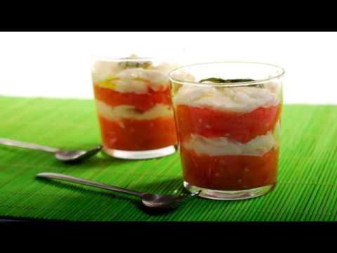 recette-:-tiramisu-de-tomates-au-st-môret