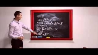 Как определить таможенную стоимость?(, 2015-12-22T08:29:35.000Z)