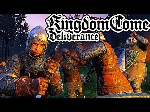 King Dum Come #2