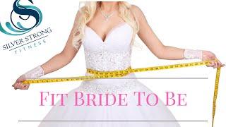Fit Bride in Delray Beach Florida!