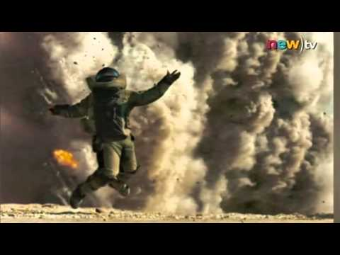 ทหาร 3 จว.ใต้ทวงเงินบริจาครายการทีวีดัง