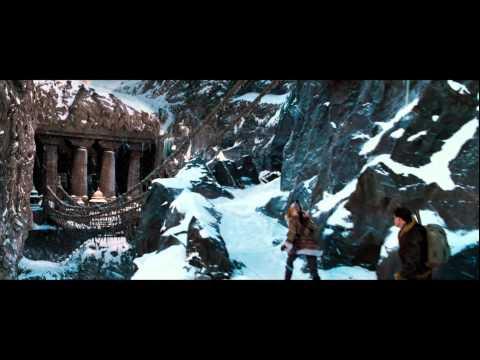 Trailer do filme Emperor