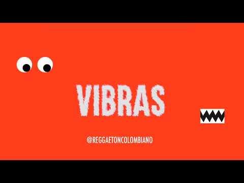 J Balvin - Vibras Album Completo 2018 (Audio)