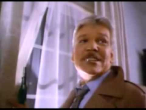 Tom Atkins - I've got good news and bad news