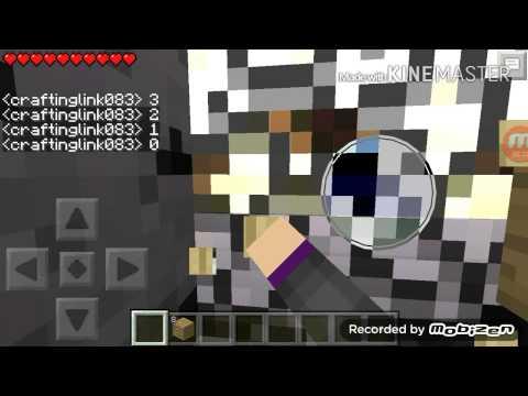 Minecraft Pe Varo Bewerbung Deutsch - Youtube
