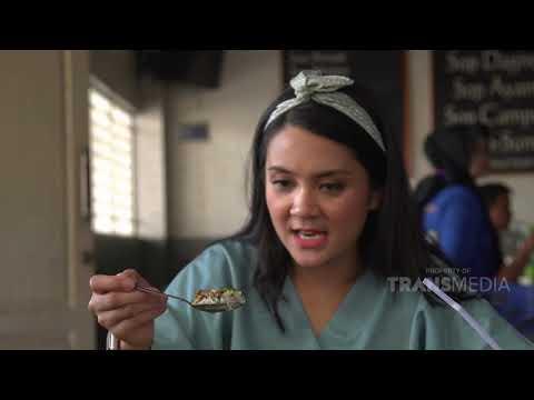 demen-makan---pecah!-nyobain-sop-tunjang-dan-sop-sumsum-di-pekanbaru-(4/5/19)-part-1