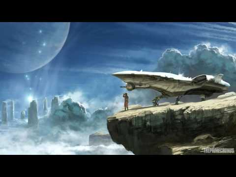 Most Epic Inspirational Music Ever // Audiomachine - 25th Century streaming vf