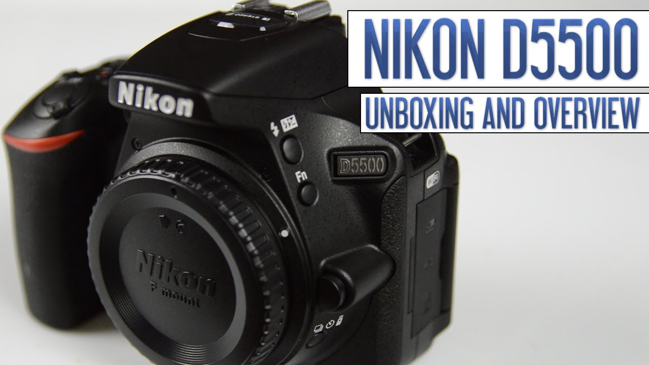 how to make video camera footage look like dslr