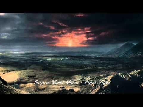 Future World Music - Aqua Vitae scaricare suoneria