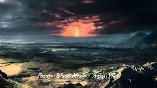 Future World Music Aqua Vitae