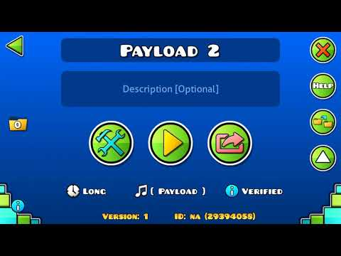 Payload Copy By Me And More