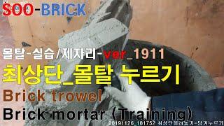 SOO_BRICK [m…