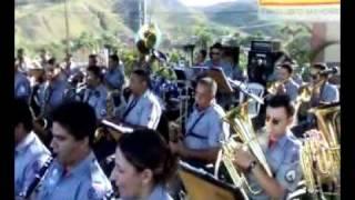 Baixar Banda de Musica CBMMG 12/09/2009