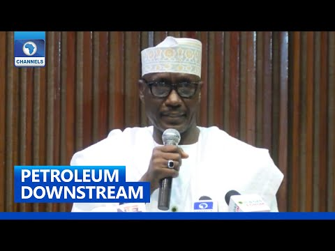 NNPC Opens Bid For The Rehabilitation Of Pipelines