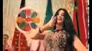 الراقصة صافيناز فيلم القشاش       جامدة